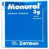MONUROL SACHETS 3G