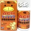 ACH 澳洲康樂堡 多種營養素軟糖