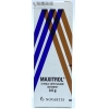 MAXITROL OPHTH OINTMENT