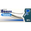 BEESU TABLETS
