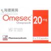 OMESEC CAP