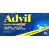 ADVIL LIQUID CAPSULES 200MG