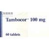 TAMBOCOR TAB 100MG