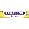 康膚能2號 KARECLOZOL CREAM