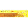 FLEXY GEL