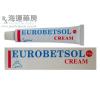 EUROBETSOL CREAM