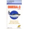 美國依美絲 奧美加-3 脂肪酸 Seascape Omega-3