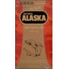 美國亞拉斯加深海魚油丸 Alaska Fish Body Oil