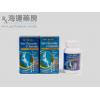 美國健骨力 HEALTH CHOICE SUPER GLUCOSAMINE & CHONDROITIN 500/400 TAB