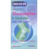 偉高強力寶骨靈 Wetco Super Glucosamine & Chondroitin
