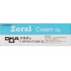 Zoral Cream