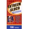 健骼康寶強骨片 Extreem Gluco