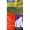 迪信骨康利膠囊 DESON Glucosamine Chondroitin
