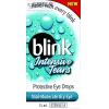 冰藍特效保濕潤眼液 Blink Intensive Tears