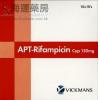 APT-RIFAMPICIN CAP 150MG