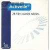 ACTIVELLE TAB