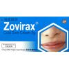 適患療 ZOVIRAX COLD SORE CREAM