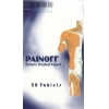 PAINOFF TAB 50MG
