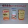 美國強力維生素丸 SYNERGY PLUS ULTRA STRESS HI B1, B2, B6, B12 PLUS C TAB