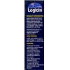 Logicin Rapid Relief Nasal Spray
