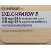 EXELON PATCH 5