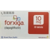 FORXIGA TABLET 10MG