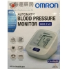 欧姆龙 Omron Automatic Blood Pressure Monitor