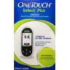 ONETOUCH SelectPlus