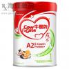 牛欄牌 Cow & Gate A2 β-Casein Protein