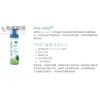 康威芦荟清洁泡沫 Aloe Vesta ® Cleansing Foam