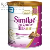 雅培 亲护 Abbott Similac Total Comfort Tummy Care