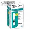 ROCHE Accu-Chek® Active 活力血糖試紙