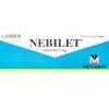 NEBILET TAB 5MG