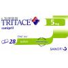 TRITACE 5MG TAB