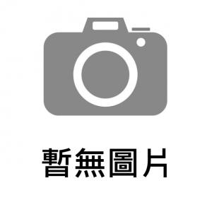 鼻博士 WYCOX TAB