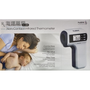 Thermofinder Non-Contact Infrared Thermometer
