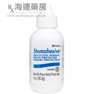 Stomahesive® Protective Powder