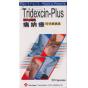 痛納療 TRIDEXCIN-PLUS CAP