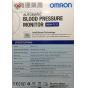 歐姆龍 Omron Automatic Blood Pressure Monitor