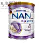 雀巢超級能恩 Nestle NAN Pro