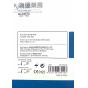 NISSEI Pulsfit BO-750